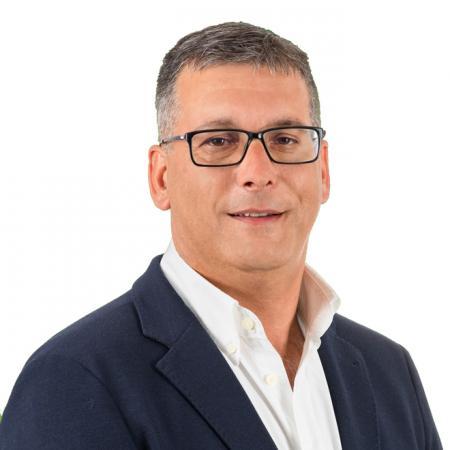 Carlos Miguel Nolasco de Lemos