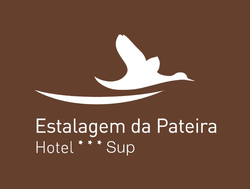HOTEL ESTALAGEM DA PATEIRA