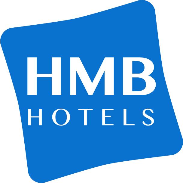 HMB HOTELS