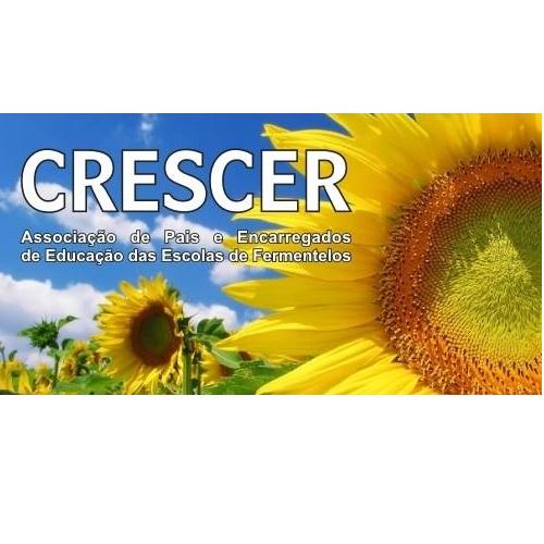 CRESCER - Associação de Pais das Escolas de Fermentelos