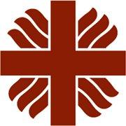Cáritas Diocesanas - Núcleo de Fermentelos