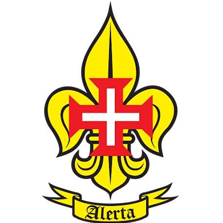Corpo Nacional de Escutas - Agrupamento 789 Fermentelos