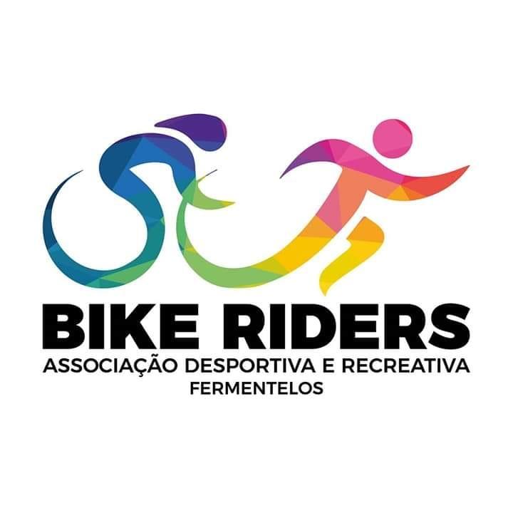 Associação Desportiva e Recreativa de Fermentelos - BikeRiders