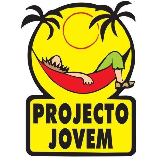 Associação Cultural e Recreativa Projecto Jovem
