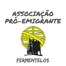 Associação Pró-Emigrante