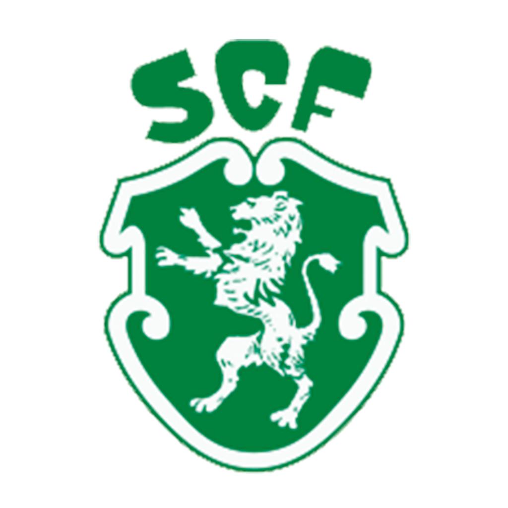 Sporting Clube de Fermentelos