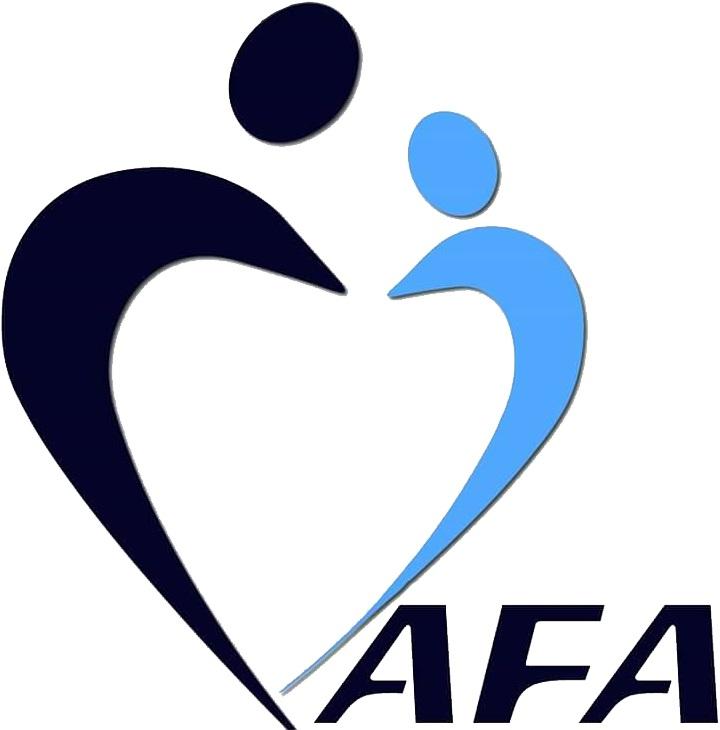 AFA - Associação Fermentelense de Assistência a Crianças e Pessoas de Terceira Idade