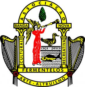 Associação Cultural e Recreativa Banda Nova de Fermentelos