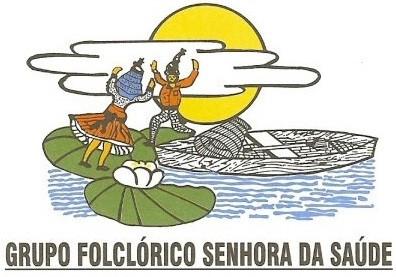 Grupo Folclórico Senhora da Saúde de Fermentelos