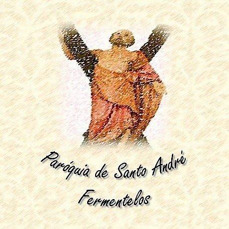 Fábrica da Igreja Paroquial da Freguesia de Fermentelos