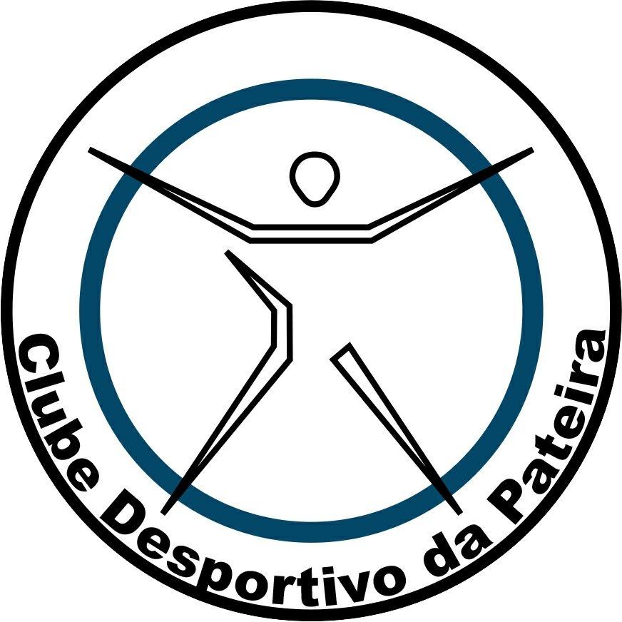 Clube Desportivo da Pateira